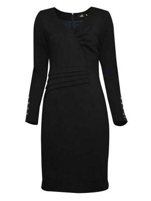 Haljina I Kombinezon Afrodite Mode Collection